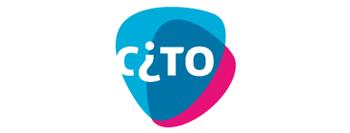 Cito Groep